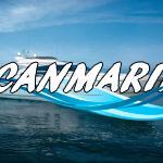 Базовые знания об обволакивающем геле лодок