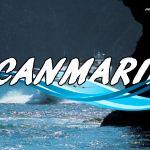 Условия нахождения, перемещения и управления лодкой