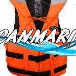 Как правильно выбрать спасательный жилет