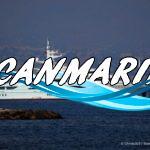 Amevi— супер-яхта на Ибице